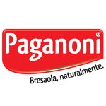Bresaolificio Paganoni