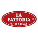 La Fattoria di Parma