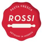Pasta Fresca Rossi - Artigiani in Modena