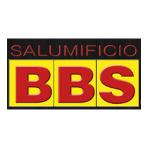Salumificio BBS