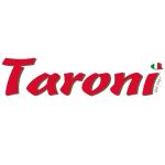 Taroni - Distributore UNICO a marchio Parmigiamo Reggiano