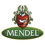 Logo Mendel Speck