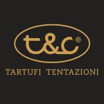 T&C Tartufi Tentazioni