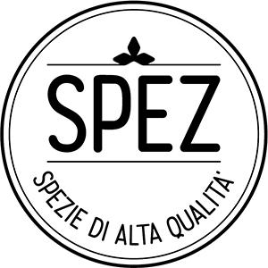 Zafferano Spez - Spezie di qualità