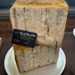 Sapori unici - Affinatori di formaggi - 004 - Blufalimo
