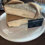 Sapori unici - Affinatori di formaggi - 012 - Quadrello