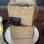 Sapori unici - Affinatori di formaggi - 013 - Stregato