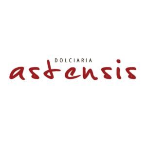 Logo Dolciaria Astensis