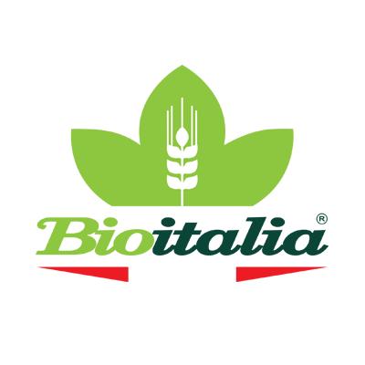 Logo Bioitalia