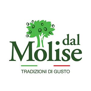 Logo Consorzio Dal Molise