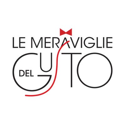 Logo Le Meraviglie del Gusto