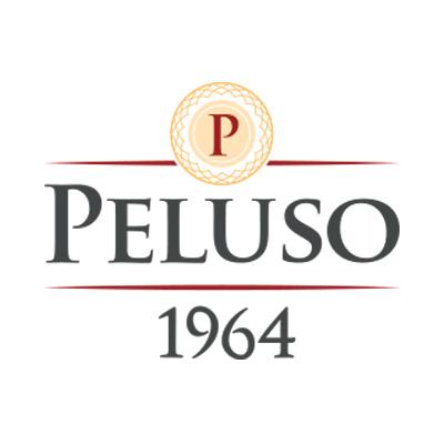 Logo Peluso 1964 - Cioccolato di Modica e dolci tipici siciliani