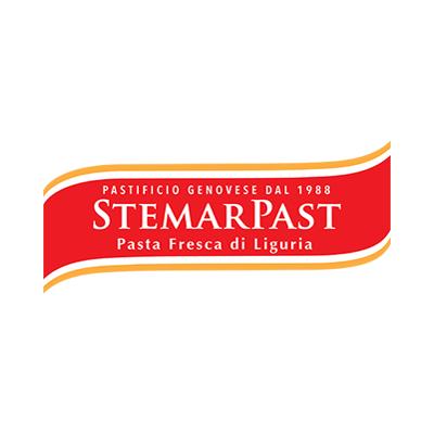 Logo StemarPast